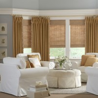 Draperies-curtains-gallery-of-shades-2