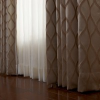 Draperies-curtains-gallery-of-shades