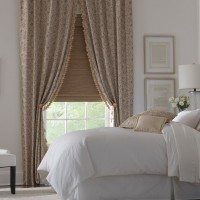 Draperies-curtains-gallery-of-shdades-3