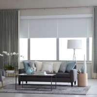 Draperies-horizon-gallery-of-shades