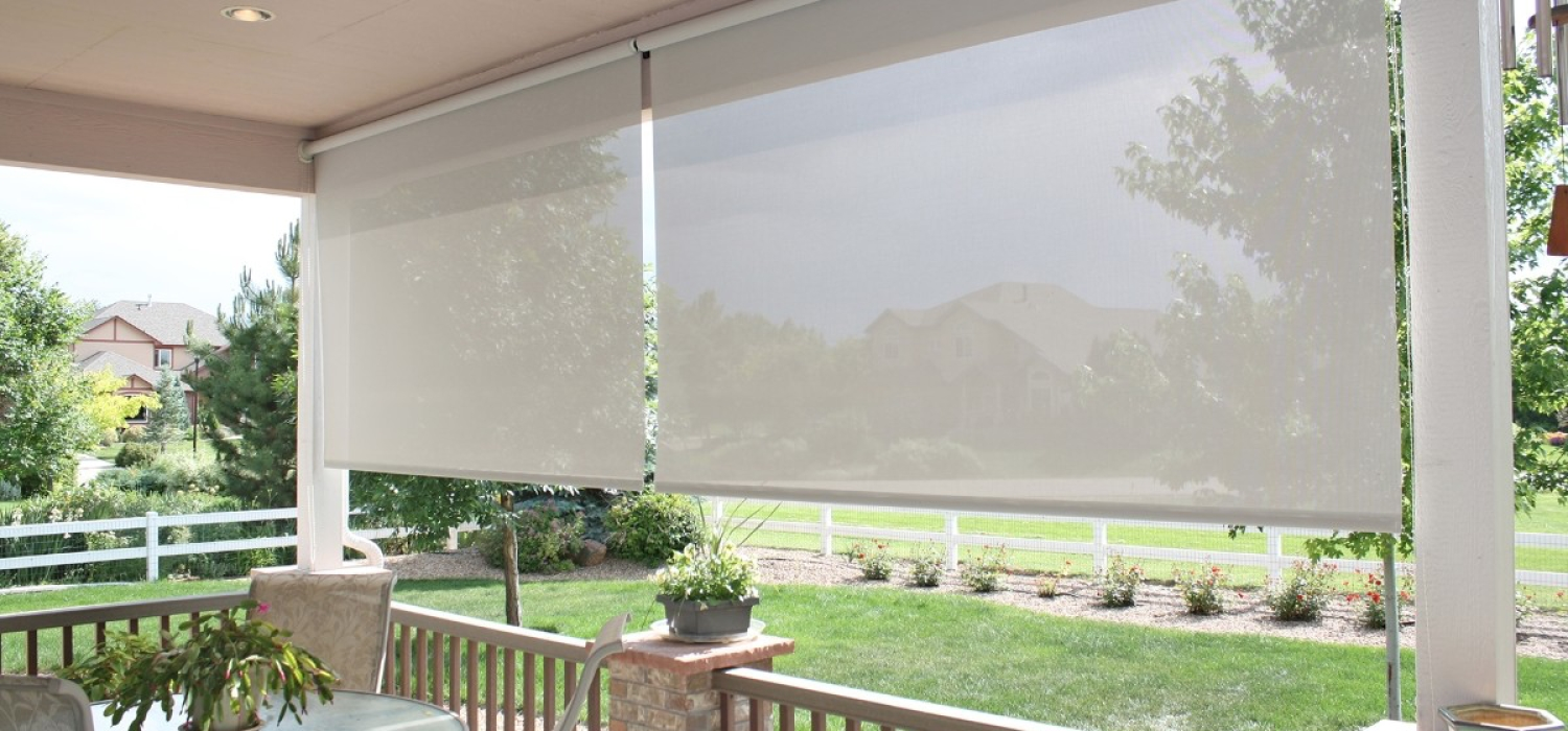 Patio Shades-insolroll-gallery-of-shades