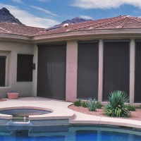 Patio-shades-arizona-home
