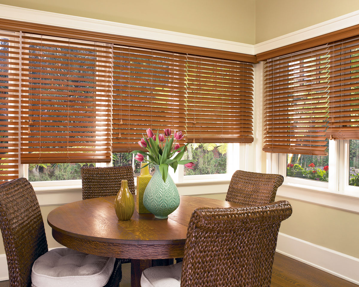 faux-wood-blinds