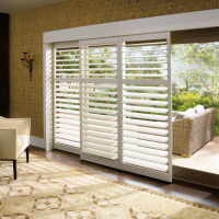 shutters-2-hunter-douglas