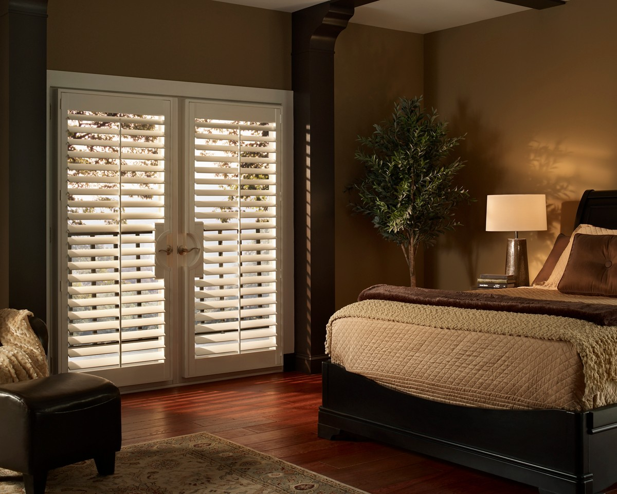 shutters-4-hunter-douglas