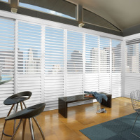 shutters-hunter-douglas
