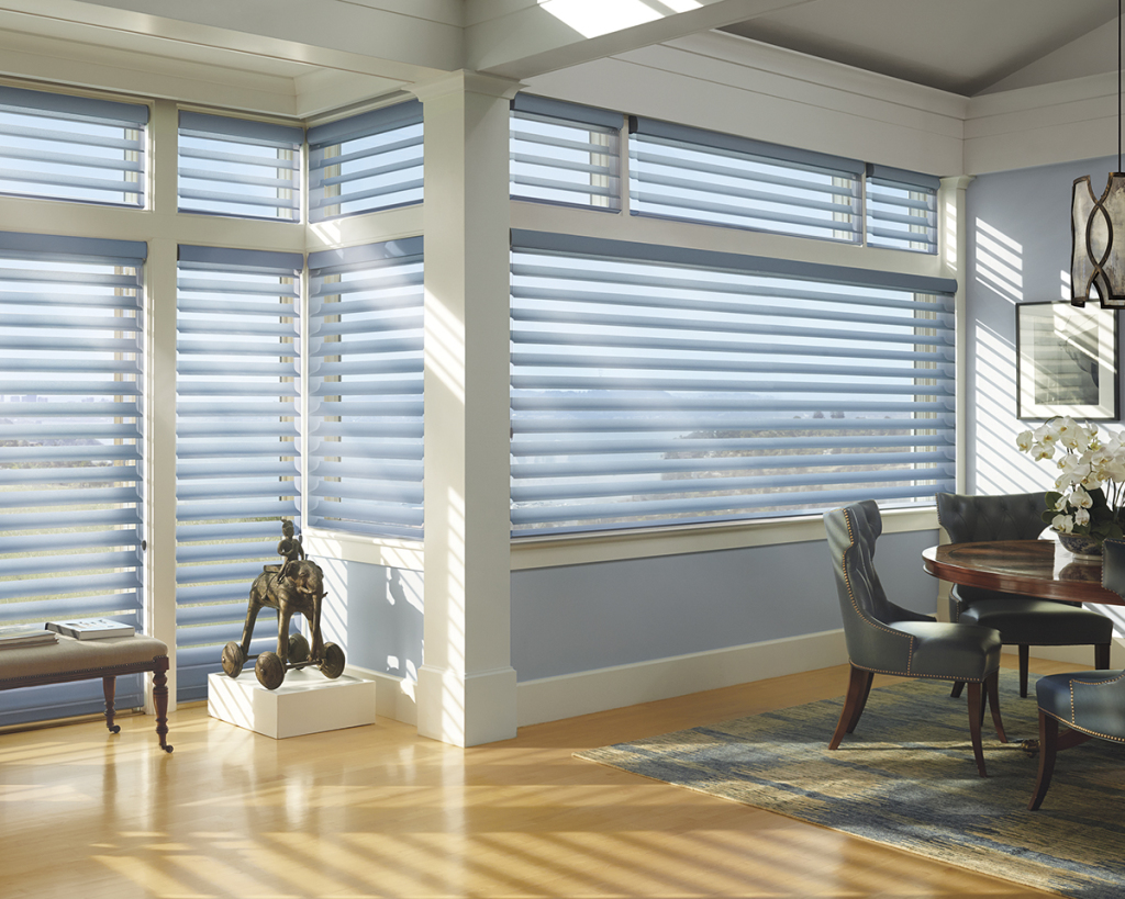 silhouette-window-treatments-phoenix