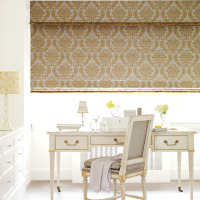 soft roman shades-design studio-hunter-douglas