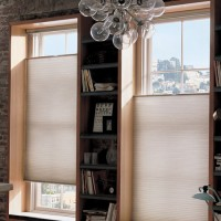 Hunter-Douglas_CellularShades
