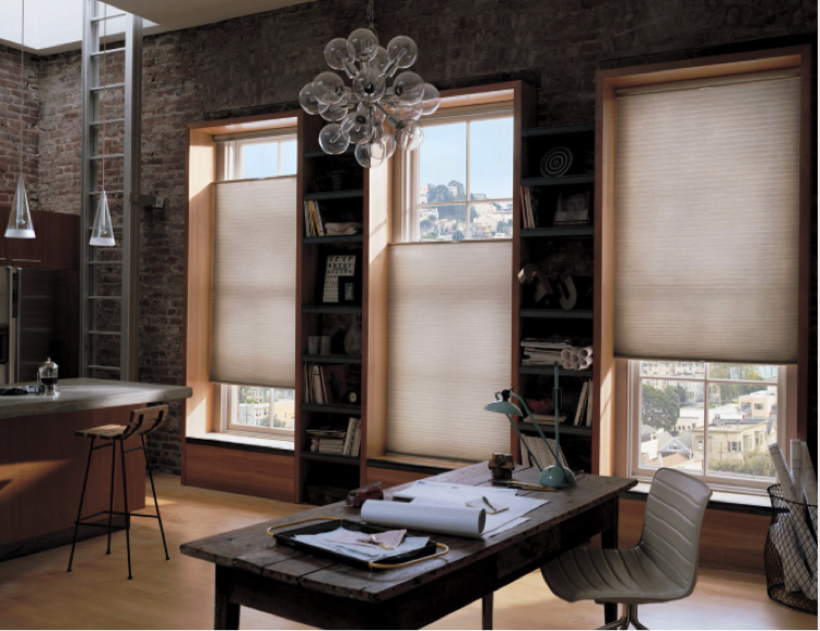Current window treatment trends window treatments - Latest window treatment trends ...