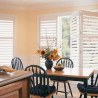 Plantation Shutters Scottsdale Gallery of Shades