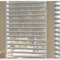 pirouette window coverings gallery of shades Scottsdale