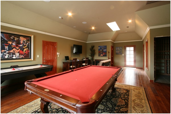 game room shades gallery of shades Scottsdale AZ