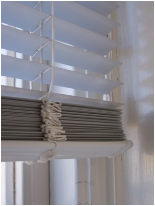 window mini blinds gallery of shades