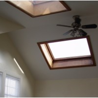 skylight shades gallery of shades scottsdale