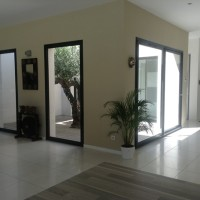 door coverings gallery of shades