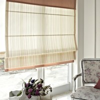 Home decor window blinds Gallery of Shades Scottsdale