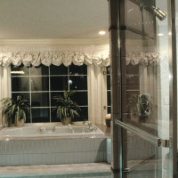 custom valances gallery of shades scottsdale