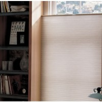 cordless cellular shades gallery of shades scottsdale