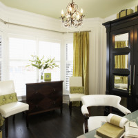 custom drapes gallery of shades scottsdale