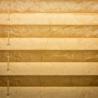 custom pleated shades gallery of shades