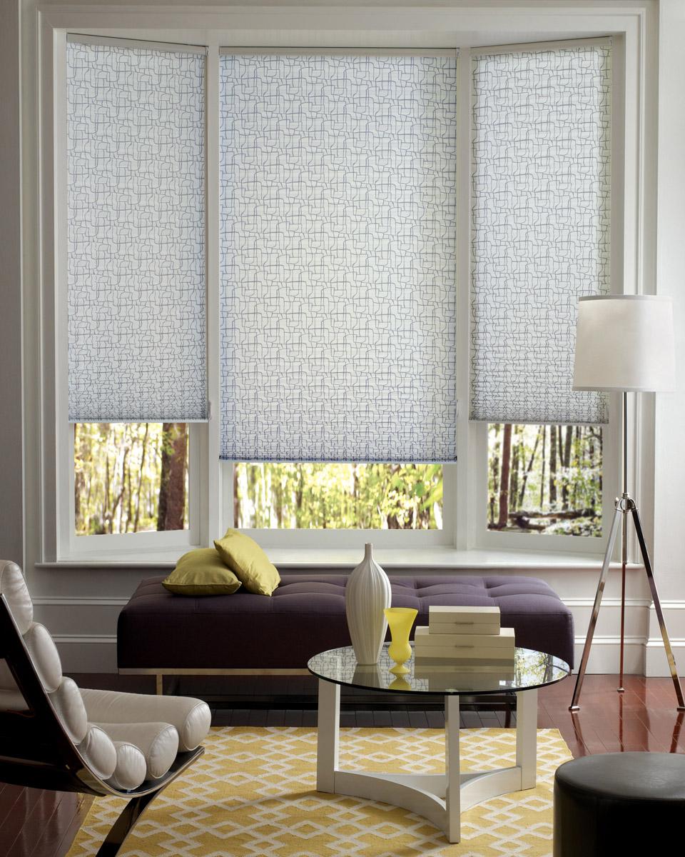 Mini North Scottsdale >> Window Treatments | Custom Blinds Scottsdale Gallery of Shades