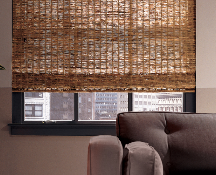 Trending Now Grass Weave Shades