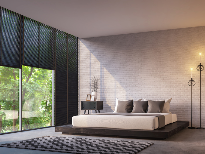 Which Type Of Blinds Are The Best For Home Decor