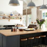 Kitchen Window Treatments Archives Window Treatments